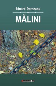 548587f946ee9EduardDorneanu_MALINI_COPERTA