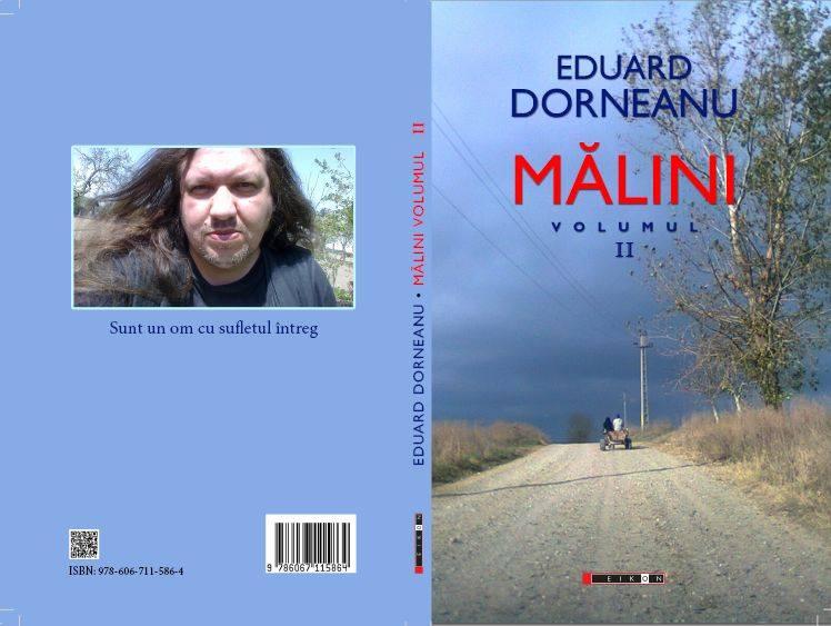 Mălini-vol 2-
