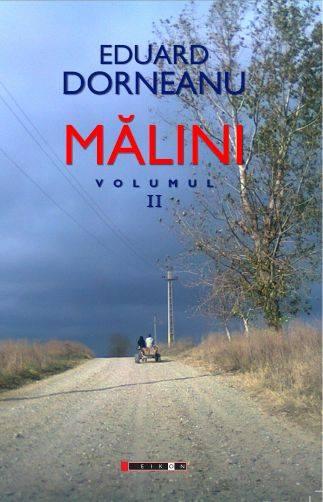 mălini-vol 2